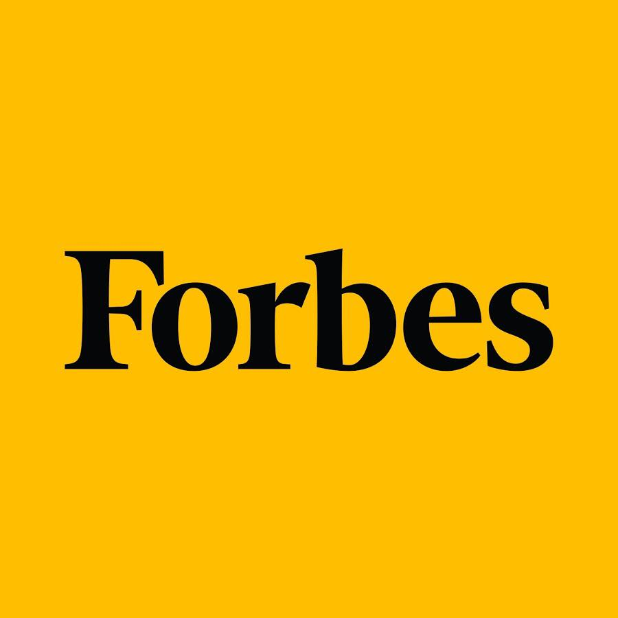 FORBES: Leadership. What Not To Do.