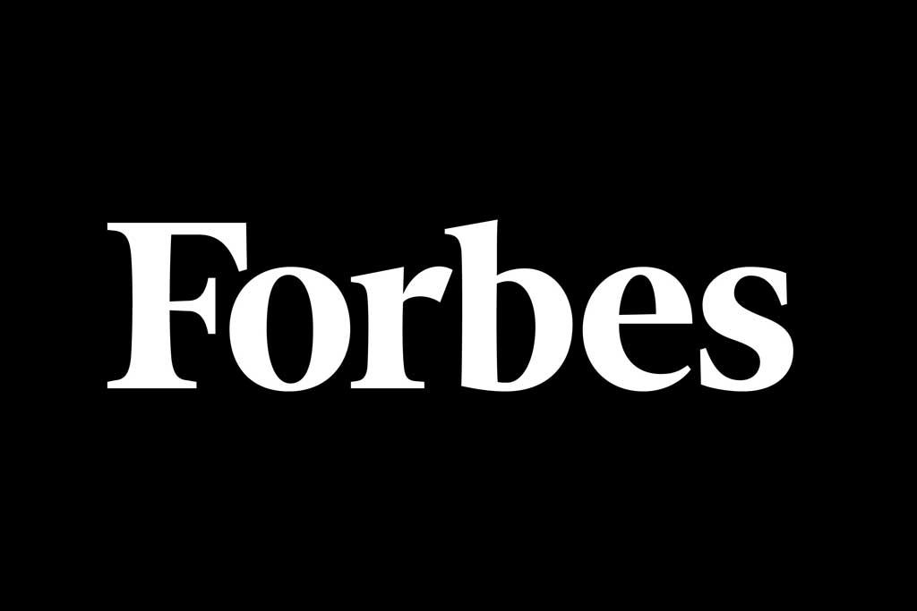 FORBES: Leadership Development. The Path To Becoming Our Highest Self
