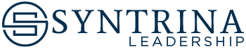 Syntrina Leadership Executive Coaching Logo
