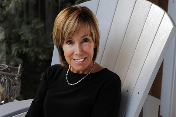Dr. Lynn Harrison