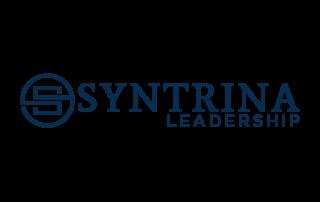 Syntrina Leadership – Syntrina Leadership Executive Coaching